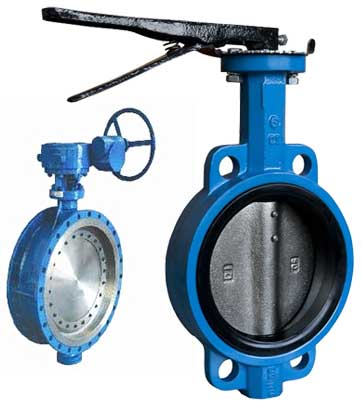 Butterfly-Valve-Manufacturers-Manufacturer-Exporter-India